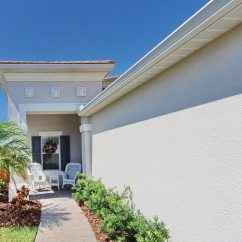 Kitchen Cabinets Sarasota Best Lighting Bradenton Villa For Sale At 4905 Maymont Park Cir In Fairfield
