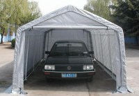 Storage Tents For Cars & Storage Tent/Shelter/Canopy China