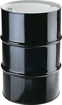 Bulk Boiled Linseed Oil