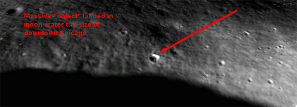 Enormous Extraterrestrial Craft Hiding On The Moon I6gax-notzoomed