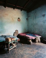 17 Children And Their Bedrooms From Around The World. This ...