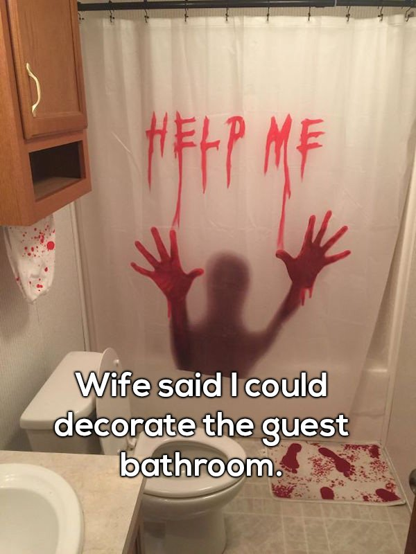 25 Funny Married Life Memes