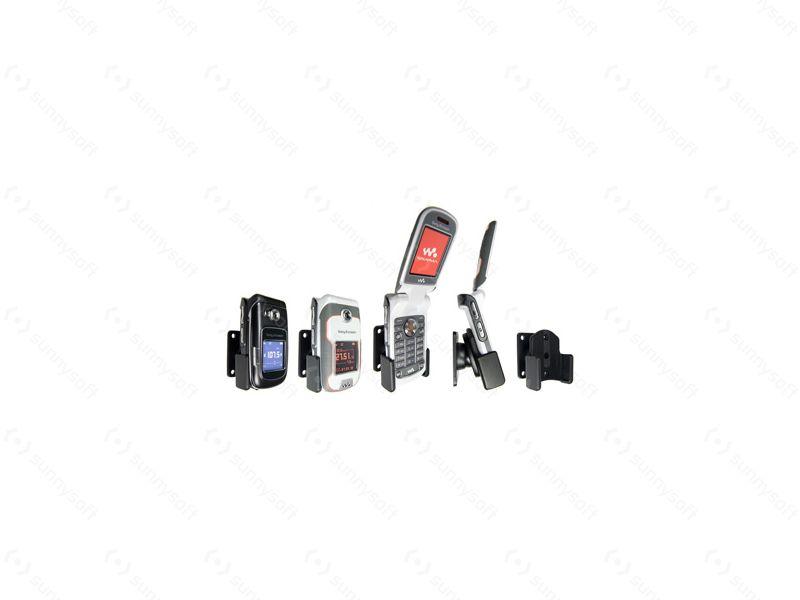Brodit držák do auta pro Sony Ericsson W710i/Z710i bez