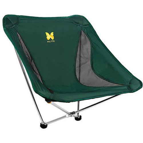 alite monarch chair warranty swing in amazon designs picture 6 thumbnail 1