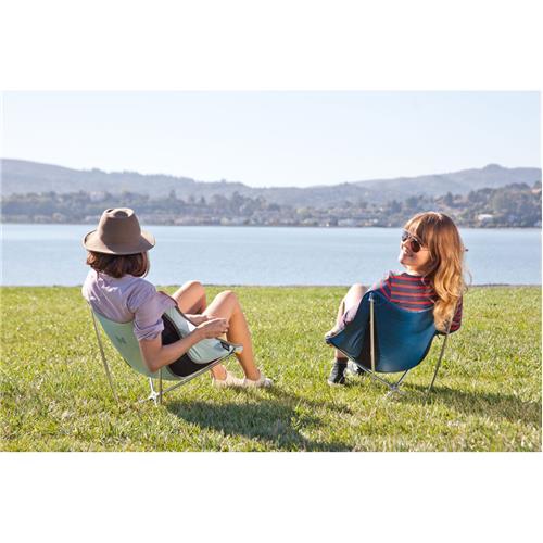 alite monarch chair warranty best recliner garden chairs uk designs picture 6 thumbnail