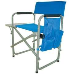 Comfortable Camping Chairs Black Spindle Back Australia From Crazy Creek