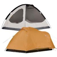 Coleman Hooligan 3 Tent Reviews - Trailspace.com