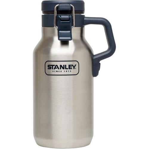 Stanley Adventure Stainless Steel Growler 32oz