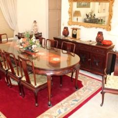 Cheap Sofas Las Vegas Buy Sofa Set In Delhi Sets Review Home Co