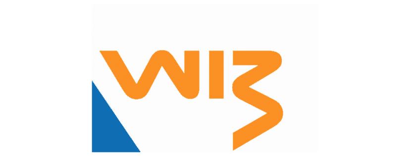 WIZ Soluções WIZS3