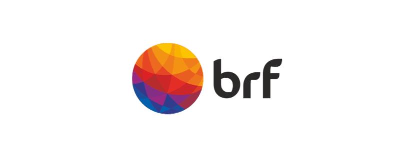 BR Foods BRFS3