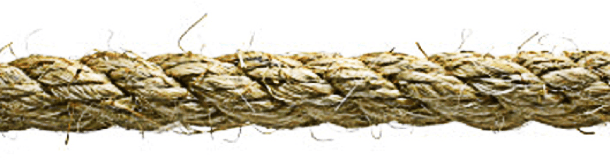 O risco silencioso dos FIIs - Corda Esticada