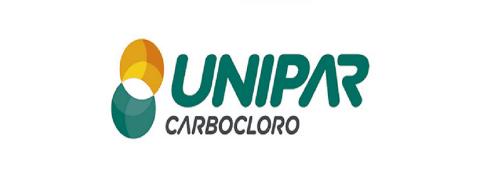 Radar do Mercado: Unipar (UNIP6) – excelente resultado evidencia potencial pagamento de dividendo no futuro
