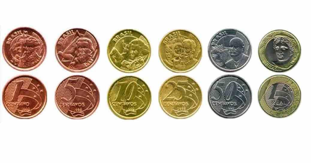 Tesouro Prefixado é um título de renda fixa