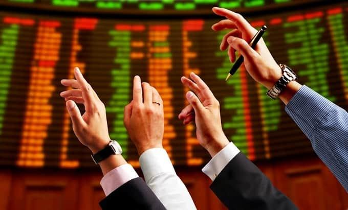 Resultado de imagem para Investir Na Bolsa