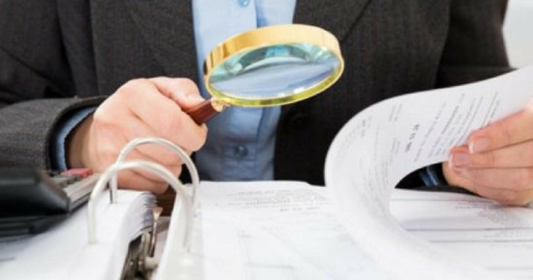 Governança Corporativa é um critério importante para avaliar empresas