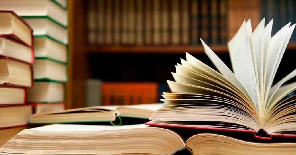 Os livros de investimentos contribuem para o desenvolvimento dos investidores