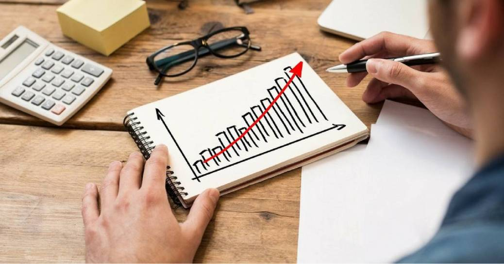 Valor Presente Líquido ajuda no estudo de viabilidade financeira