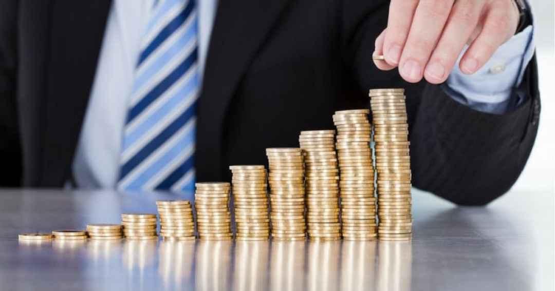 exemplos-renda-fixa