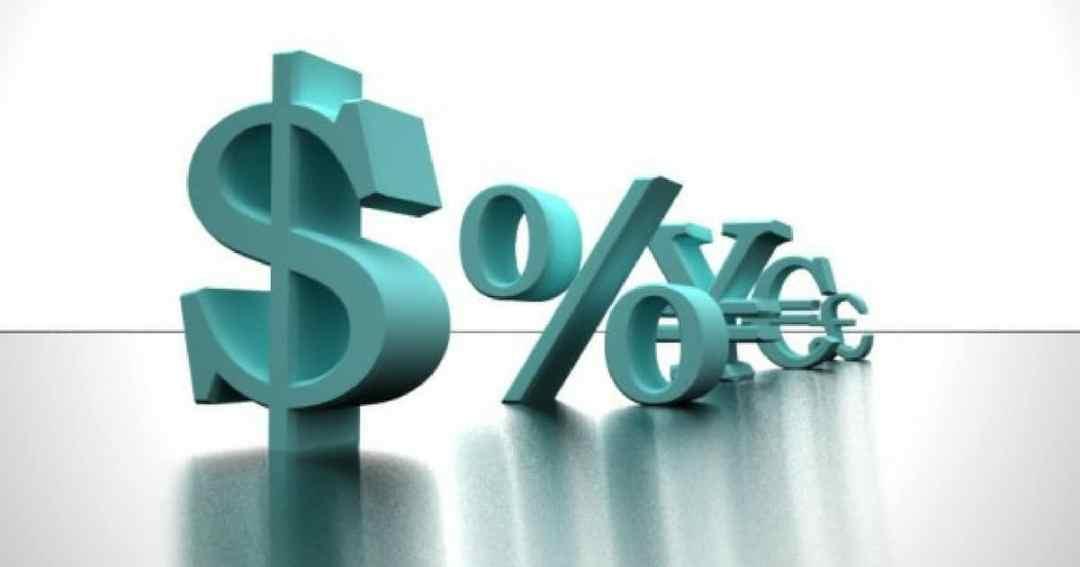 A taxa de juros da economia influencia o dia-a-dia da população