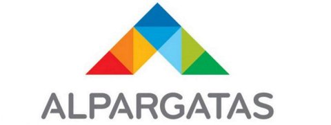 Radar do Mercado: Alpargatas (ALPA4) – Resultado positivo é interessante para seus acionistas