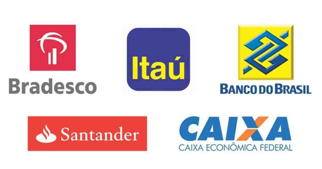 bancos brasileiros oligopólio