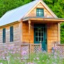 Tiny House Dwellers Discover Sun Ovens Sun Oven The