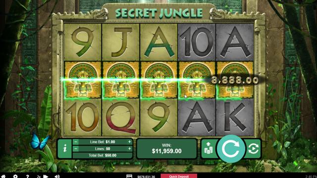 Best Slots Vegas Loose
