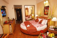 Sun Park Resort Chandigarh - Government approved luxury ...