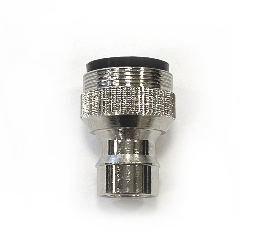 30124 dishwasher faucet adapter for dishwashers
