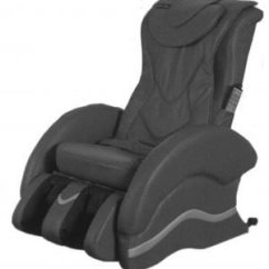 Chair Massage Accessories Turns Into Bed Health Products Sunpentown Com A 619b 5 In 1 Air Pressure