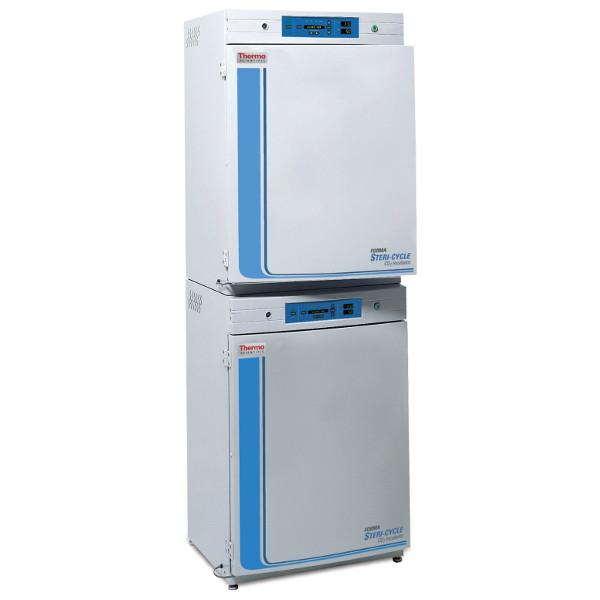 可滅菌型二氧化碳培養箱 370   SunPro International Inc.