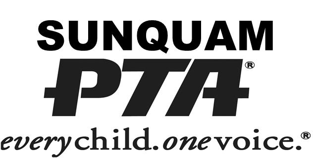 Index [www.sunquampta.org]
