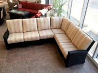 Patio Furniture Edmonton - Sun Ray Hot Tubs & Patio Edmonton