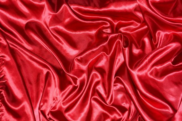 chair covers rental cleveland ohio best for guitar cover sash satin red rentals mentor oh where to rent find in