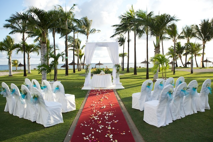 Heiraten in Mauritius 10 Dinge die Sie wissen mssen  Sun Resorts