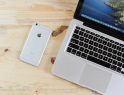 Laptop Mobile Phone Table Phone  - kieutruongphoto / Pixabay