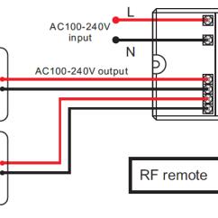 Led Dimming Ballast Wiring Diagram Chevy 4x4 Sel 0 10v Schematic Wiringdiagram Driver Bodine