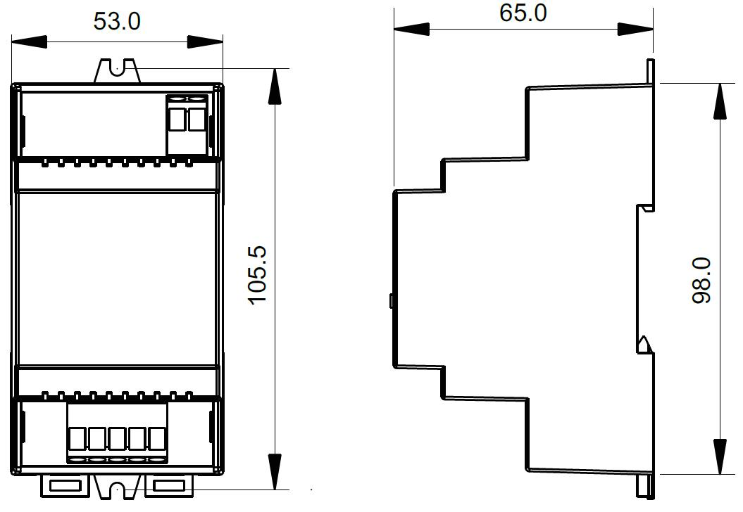 2009 Saturn Astra Fuse Diagram Diagram Base Website Fuse