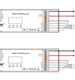 wiring diagram [ 1706 x 752 Pixel ]