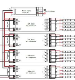sr 2202 1 10v wiring 0 10v wiring diagram 0 10v dimmer leviton u2022 wiring [ 1276 x 642 Pixel ]