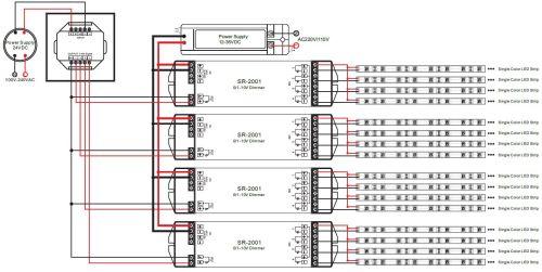 small resolution of sr 2202 1 10v wiring 0 10v wiring diagram 0 10v dimmer leviton u2022 wiring