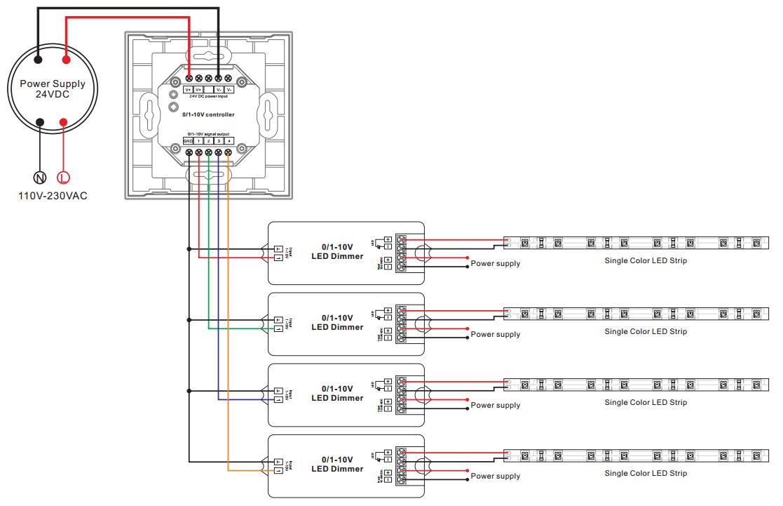 sr 2830a 1 10v wiring?resize\\\\\\\\\\\\\\\\\\\\\\\\\\\\\\\\\\\\\\\\\\\\\\\\\\\\\\\\\\\\\\\=665%2C429 diagrams 600600 led nlight wiring harness diagrams npp16 d er  at sewacar.co
