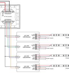 sr 2830a 1 10v wiring touch panel 0 10v dimmer sr 2830a 1 10v 0 10v 0 10v dimmer switch wiring diagram  [ 1117 x 721 Pixel ]