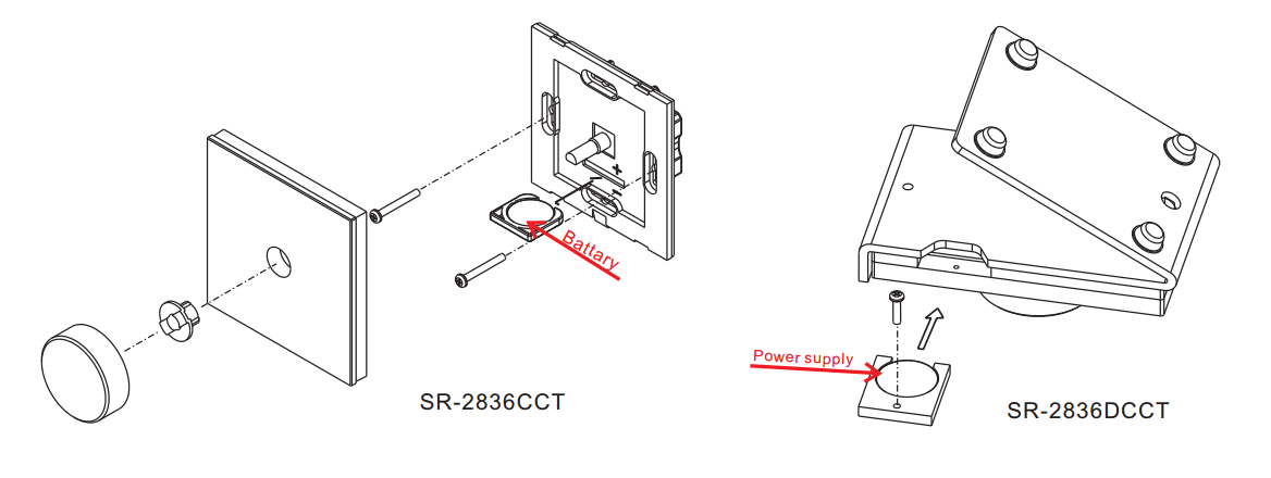 dual receiver wiring diagram