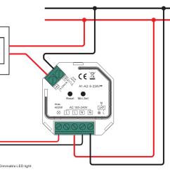 wiring diagram [ 1172 x 826 Pixel ]