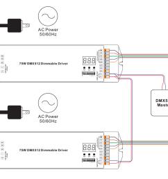 wiring diagram [ 1062 x 742 Pixel ]