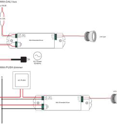 wiring diagram [ 932 x 872 Pixel ]