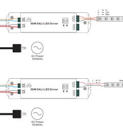 wiring diagram [ 1238 x 782 Pixel ]