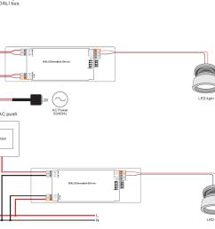 wiring diagram [ 1005 x 846 Pixel ]